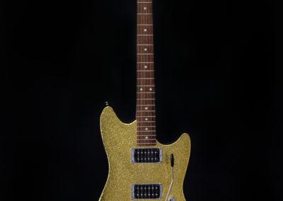 Gold Tatalias Model D6