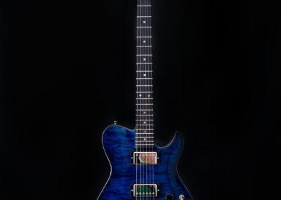 Tatalias Blue Model T2